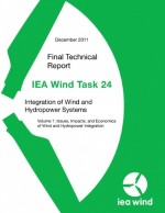 Integration of Wind and Hydropower Systems