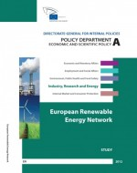 European Renewable Energy Network