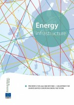 The Energy Infrastructure Package