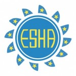 Discussion of current stoRE work and recent results within ESHA's 2nd Policy Forum